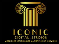 Iconic Digital Studios